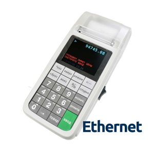 Пионер 114Ф Ethernet