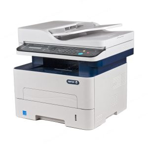 XEROX WorkCentre WC3215NI