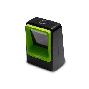Mertech 8400 P2D Cubic