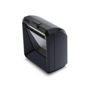 Стационарный двумерный сканер Mertech 7700 P2D