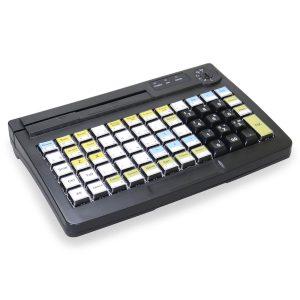 Программируемая клавиатура Mercury KB-60 - Гарантия производителя!