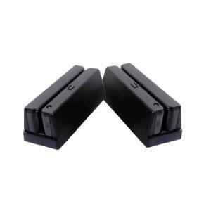 """Ридер магнитных карт Mercury 150-123 """"MAGNET"""" USB - Гарантия производителя!"""