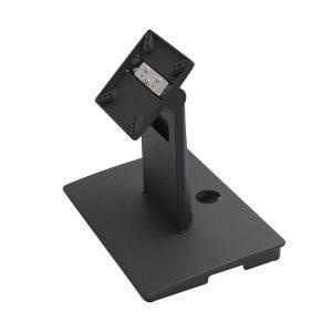 Подставка для POS-мониторов универсальная  Aluminum Alloy - Гарантия производителя!