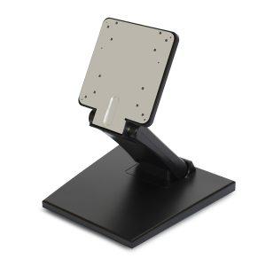 Подставка для POS-мониторов универсальная алюминиевая складная  Folding - Гарантия производителя!