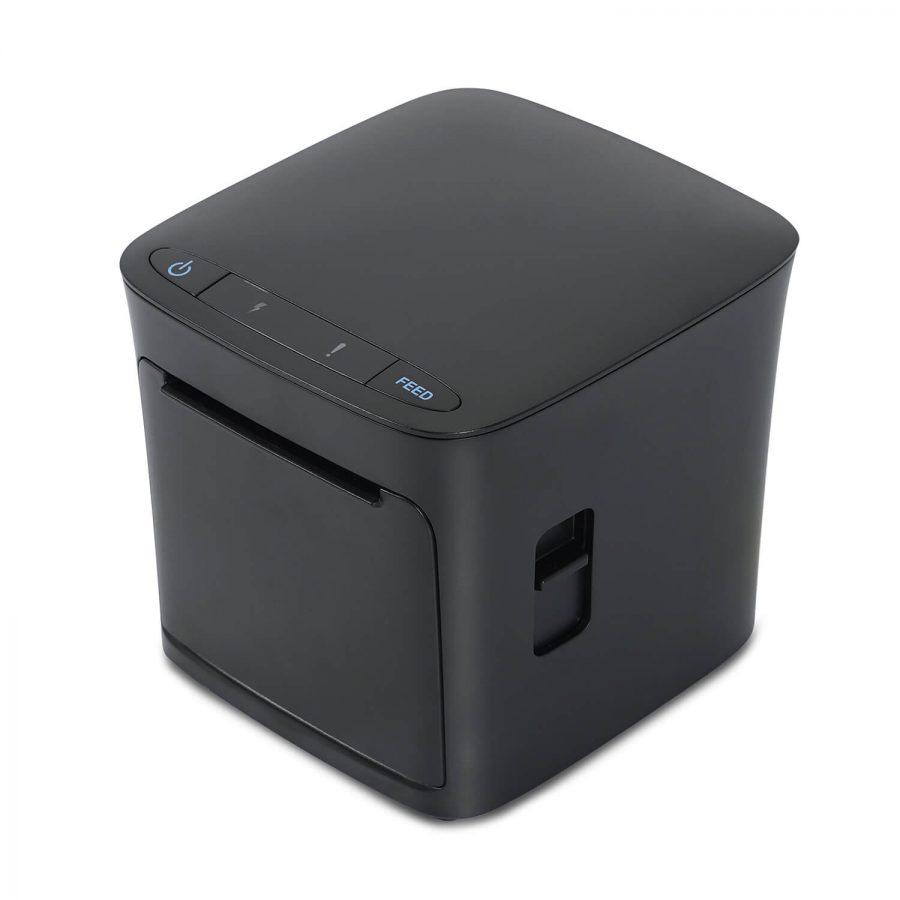 Чековый принтер MPRINT F91 RS232