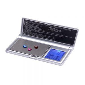 Высокоточные весы M-EBS CARAT-B - Гарантия производителя!