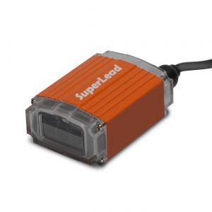 Встраиваемый  сканер штрих-кода Mertech N300 2D - Гарантия производителя!
