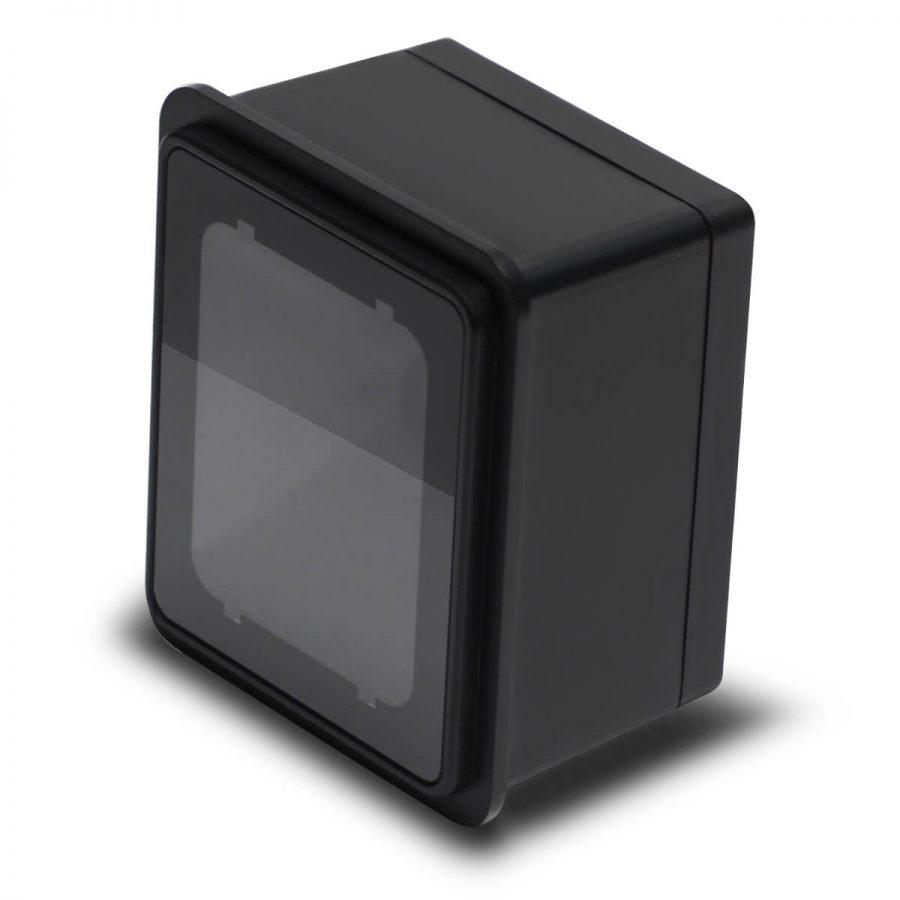 Встраиваемый  сканер штрих-кода Mertech N160 2D - Гарантия производителя!
