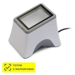 Сканер QR-кодов Mertech PayBox 181 - Гарантия производителя!