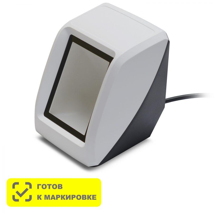 Сканер QR-кодов Mertech PayBox 190 - Гарантия производителя!