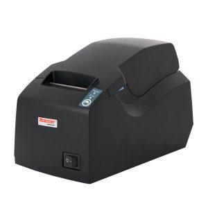 Чековый принтер MPRINT G58 RS232-USB Black - Гарантия производителя!