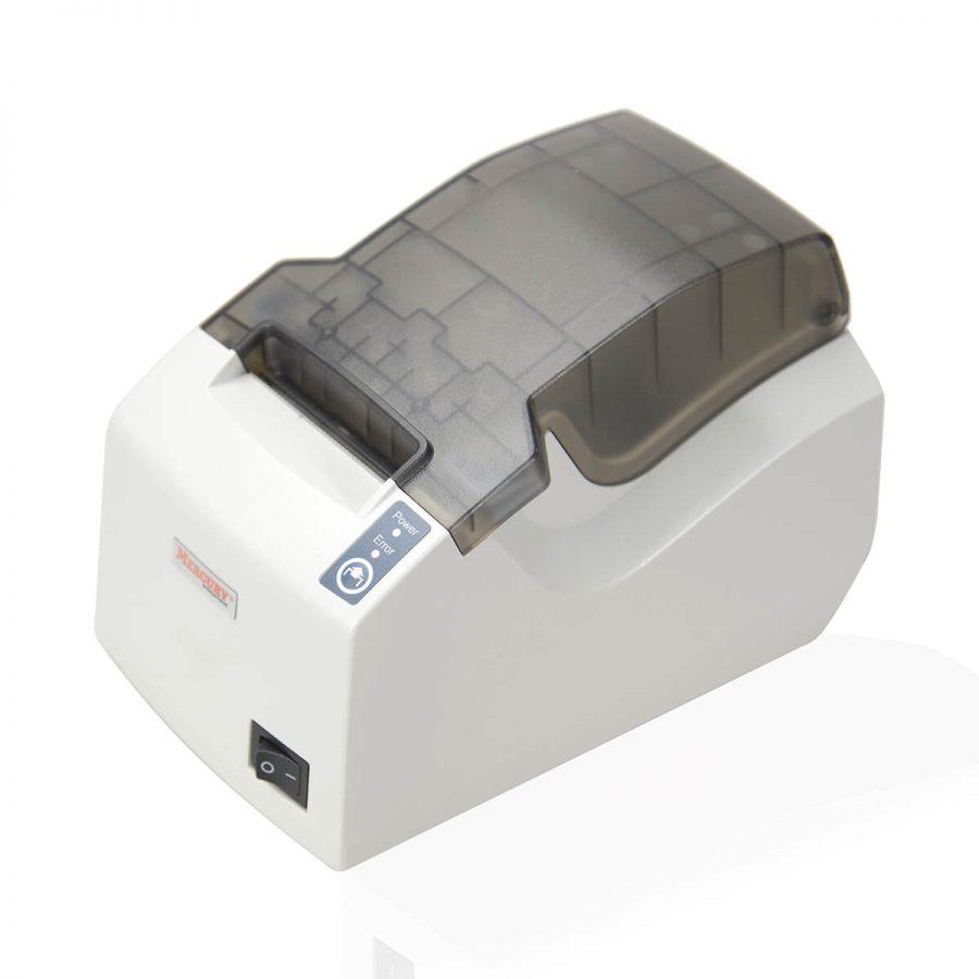 Чековый принтер MPRINT G58 RS232-USB White - Гарантия производителя!