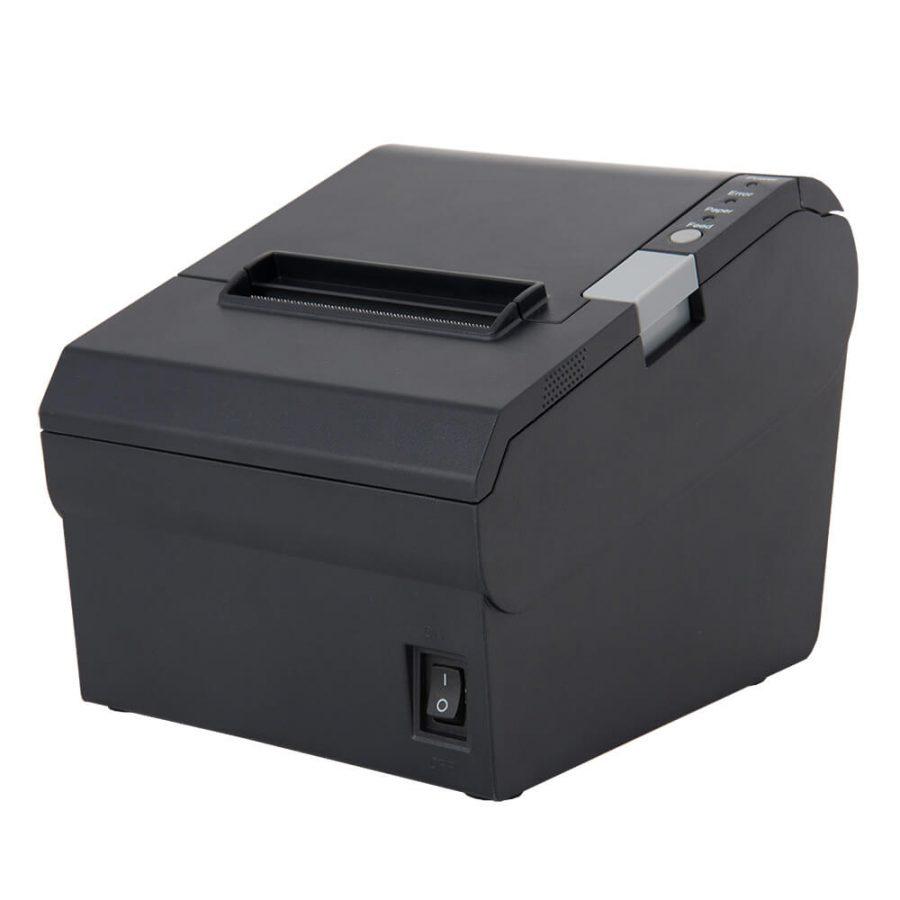 Чековый принтер MPRINT G80 USB