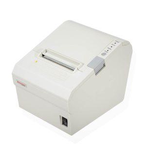 Чековый принтер MPRINT G80 RS232-USB