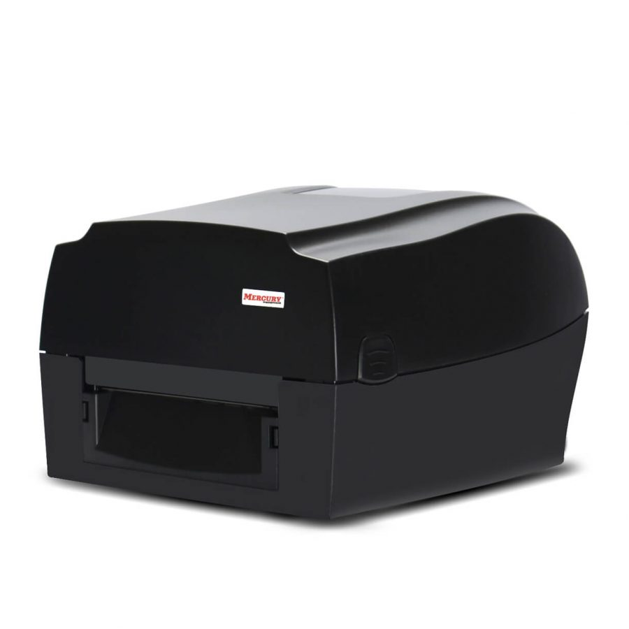 Термотрансферный принтер этикеток MPRINT TLP300 TERRA NOVA (300 DPI) USB