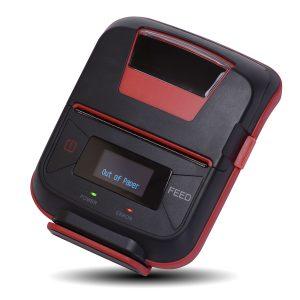 Мобильный принтер MPRINT E300 Bluetooth - Гарантия производителя!