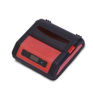 Мобильный принтер MPRINT HM-Z3 Bluetooth - Гарантия производителя!