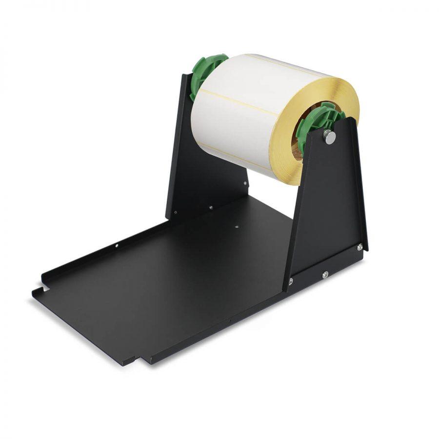 Внешний держатель больших рулонов для MPRINT TLP100/300 TERRA NOVA - Гарантия производителя!