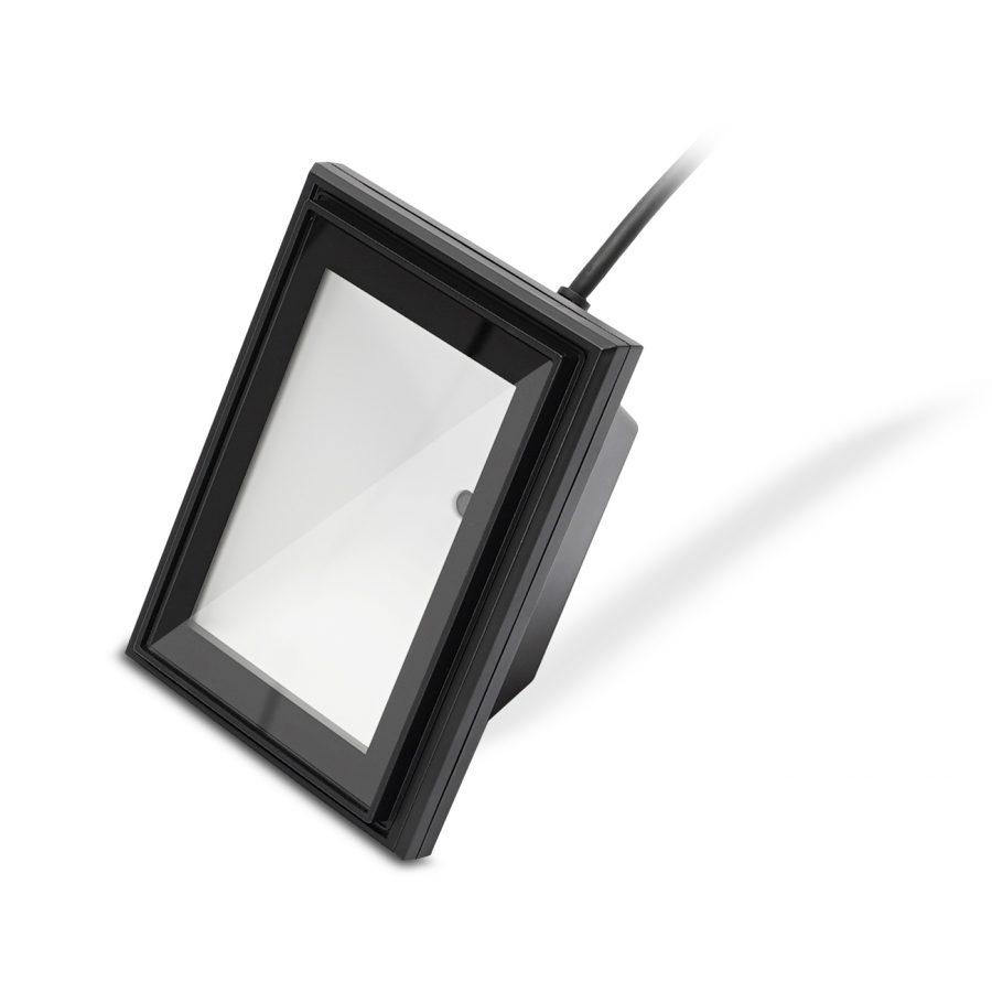 Встраиваемый  сканер штрих-кода Mertech T7821 P2D - Гарантия производителя!