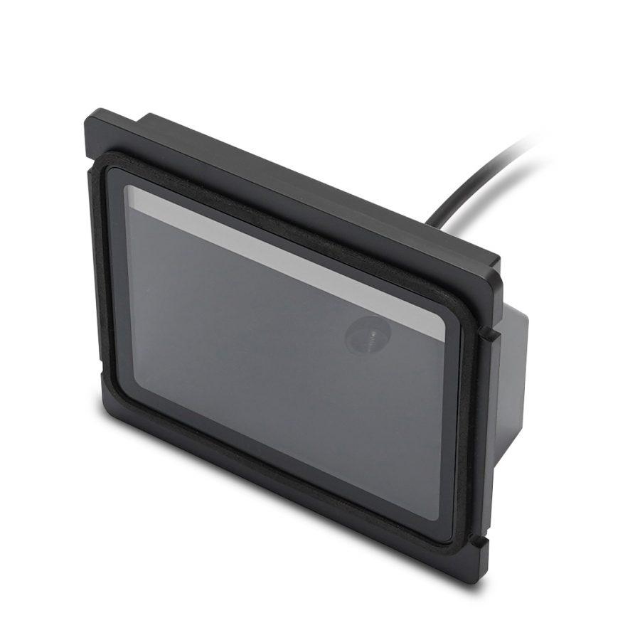 Встраиваемый  сканер штрих-кода Mertech T8900 P2D - Гарантия производителя!