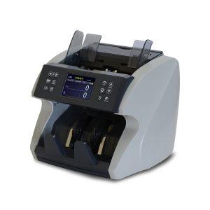 Счетчик банкнот MERTECH C-100 CIS MG - Гарантия производителя!
